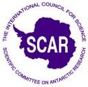 A una ricercatrice del CNR un importante riconoscimento dello SCAR