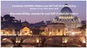 Il 16° NETTAB Workshop: riproducibilità, standard e procedure operative in bioinformatica