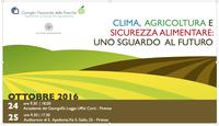 Il 24-25 Ottobre a Firenze si è tenuta la Conferenza annuale del DiSBA
