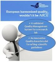 Il qPMO alla 2a edizione della European QA Conference